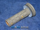KTM 04 05 06 07 660 Rallye Rally Factory Replica Left handlebar grip