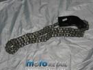 KTM 04 05 06 07 660 Rallye Rally Factory Replica Chain