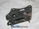 Yamaha XTZ 660 tenere Down lower engine support 94