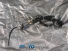 97 250 Honda TRX M4 carburetor carbureter carburettor carb with manual pump