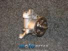 04 Yamaha FZ6 Engine inner oil pump