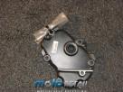 04 Yamaha FZ6 Engine Gear selector casing change shaft cover