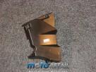 04 Yamaha FZ6 Sprocket cover guard