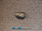 Front air chamber wheel valve holder KTM 400