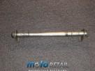 Suzuki RF600 94 Rear wheel shaft