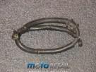 Suzuki RF600 94 Rear brake caliper hose