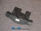 Suzuki RF600 94 Down lower yoke triple clamps fairing cover guard panel cowl