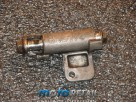 Suzuki RF600 94 Front oil brake hoses valve assy joint