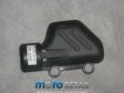 02 KTM 640 SM Brake caliper protector cover guard brembo