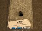 husaberg 450 550 650 FC FE FS MOUNT.SLEEVE F. SSR KICKST.-S. 80029205000