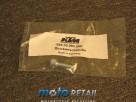 99-16 KTM 350 400 620 exc lc4 exc duke sm LOCATING SCREW M8 L=23 58030080000