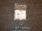 96-16 KTM 125 250 450 1190 lc2 exc sx rc8 WIRING HOLDER 12MM 57013072000