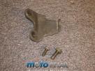 97 Honda ST1100 Pan European Top upper right engine frame bracket holder
