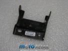 96 Piaggio 50 NRG mc2 Seat saddle support bracket