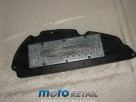 07-14 Honda SH300 ELEMENT COMP., AIR CLEANER 17210-ktw-900