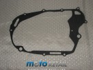 88-97 Yamaha XV250 Gasket, Crankcase Cover 2 3dm-15461-00 Clutch