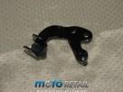 90-95 Yamaha XT600 bracket,FOOTREST 2 2kf-27422-00