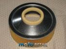 95-06 Kawasaki VN800 Vulcan ELEMENT-AIR FILTER 11013-1243