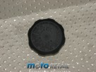 91-07 Yamaha YZF FZR TZ 250 600 750 1000 brake master cylinder lid 3fv-25894-00