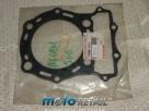 88-07 Kawasaki VN 1500 1600 GASKET-HEAD 11004-1161