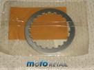 86-07 Yamaha YZF YZ 125 600 PLATE,CLUTCH 1 1lx-16324-00 clutch disc