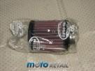 86-89 Honda TRX250 High-flow air filter K&N ha-2501